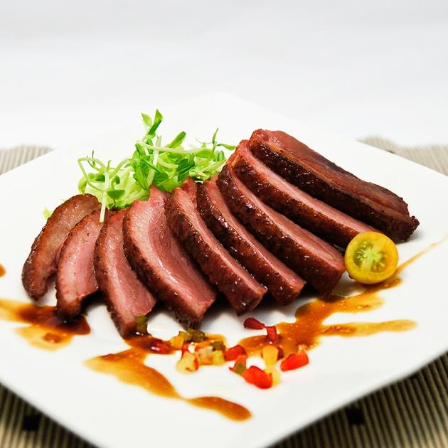法式鴨排-原味(生鮮) 3