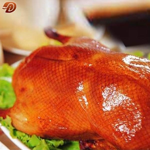 櫻桃烤鴨(全隻) 1